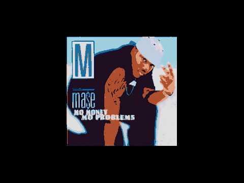 RSK113013 01 Maze   Mo Money Mo Problems