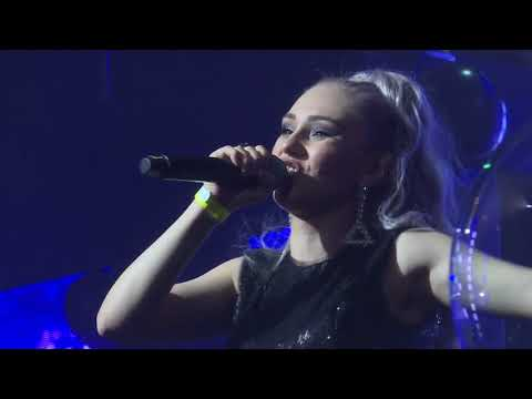 Aris - SOS / Festival HIT NON STOP/ EUROPA PLUS TV