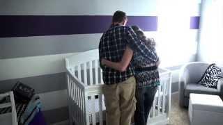 Cystic Fibrosis Newborn Screening.