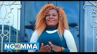 Truphena Inyangala - Anabadilisha Nyakati (Official Video)skiza code 8084016