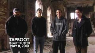 Watch Taproot No View Is True video