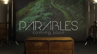The Parables of Jesus (Teaser)