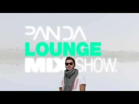 Deeper Sublime - Lounge Mix 2011 - Panda Mix Show