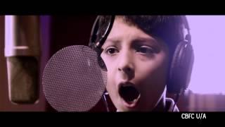 Download Vada Poche - Katham Katham | Promo Song | Feat., Remya Nambeesan MP3 song and Music Video