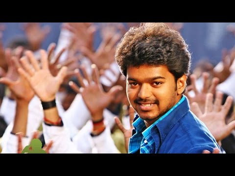 Naalaiya Theerpu - Tamil Full Movie |...