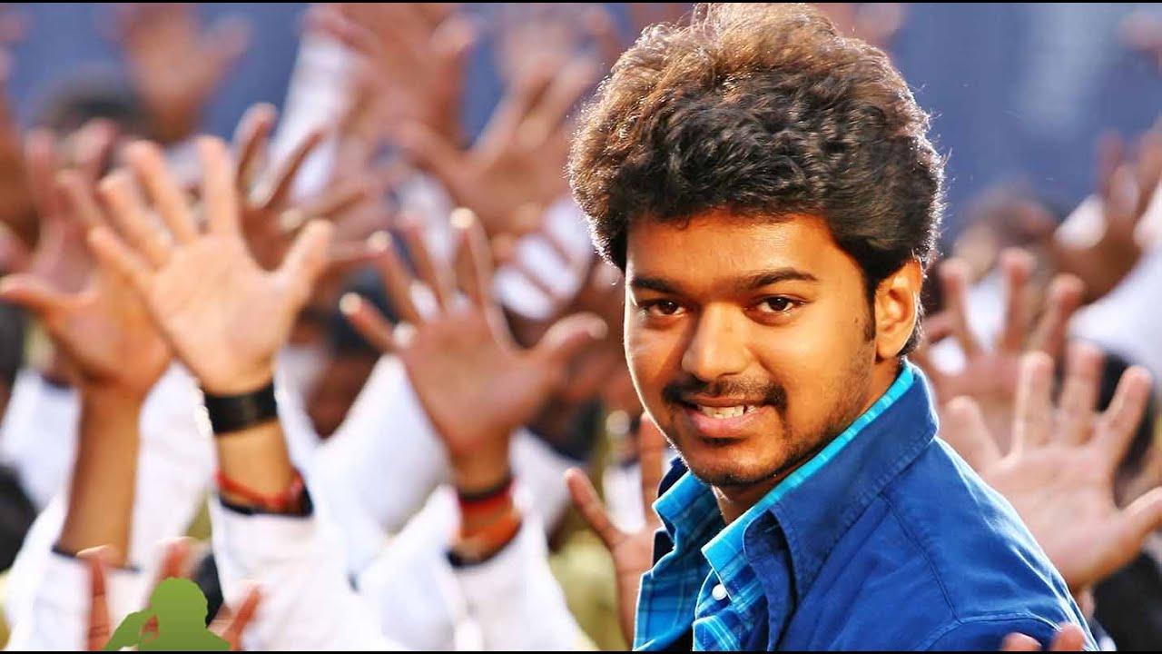 naalaiya theerpu tamil full movie bairavaa vijay tamil super