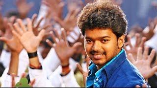 Naalaiya Theerpu - Tamil Full Movie   Bairavaa Vijay   Tamil Super Hit Movie