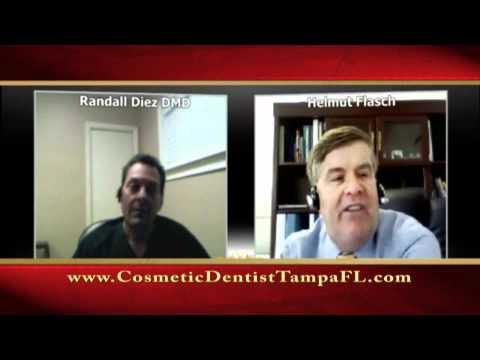 missing-back-teeth-by,-dr.-randall-a.-diez-dentist-tampa,-fl