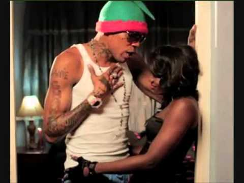 Vybz Kartel - All Out (RAW MIX) JAN 2011 {Adidjahiem/Don Corleon Rec}