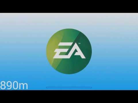 взлом игры sims freeplay