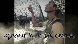 Baixar El Corazon Pide - StreetLc Ft Rix Garcia[Rs Music][ Case-g Music en el beat]