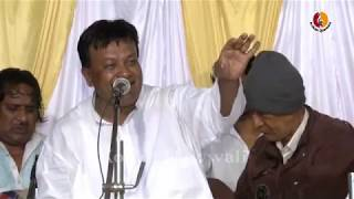 Haji Chote Majid Shola Qawwali | Ek Rishtaye Khulus Wafa | Chimbhave Qawwali 2018 | Kokan Qawwali