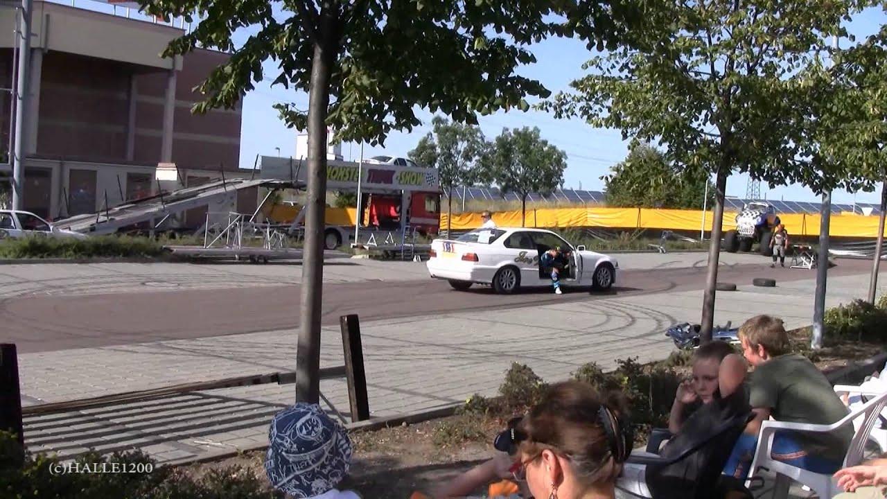 Monster truck halle saale webcam