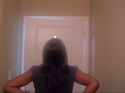 YT2 Hair2