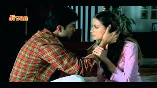 Video Tumse Milke - Naam Gum Jaayega (2005) Special Comp download MP3, 3GP, MP4, WEBM, AVI, FLV Oktober 2018