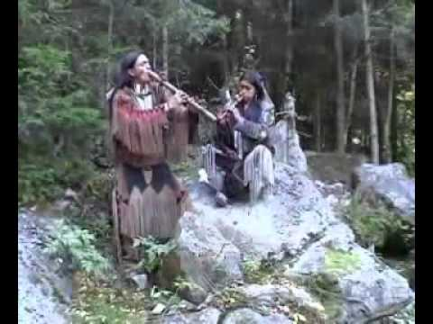 Wuauquikuna - Buffalo White (1 hour)
