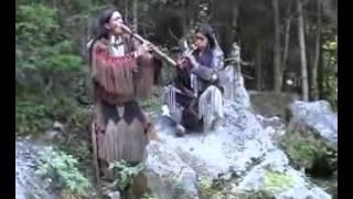 Gambar cover Wuauquikuna - Buffalo White (1 hour)