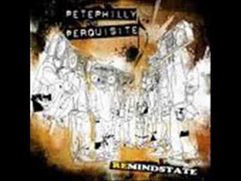 pete philly and perquisite mellow best remix