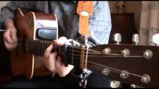LAY LADY LAY (Bob Dylan) Part 4 - Chords & Lyrics