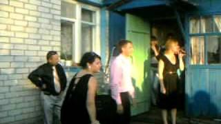 Ах эти свидетили на этой свадьбе!!!!!!!!!!!!!