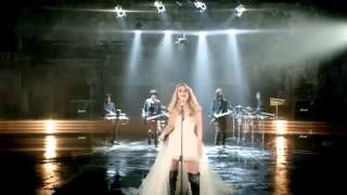 Hadise - Visal Yeni Video Klip.mp3