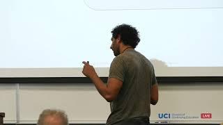 UCI Blockchain Bootcamp - Sonu & Surag - Crypto-Economics