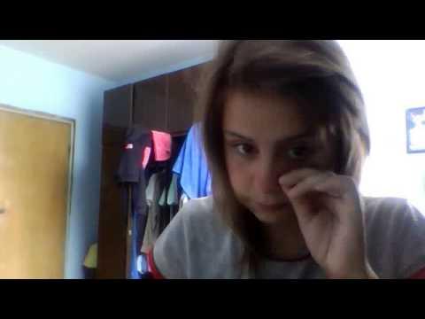 Piercing septum / прокол септума - YouTube