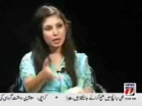Part 02 Predictions of Niamatullah Shah wali about future of Pakistan, Zed Hamid Part 02