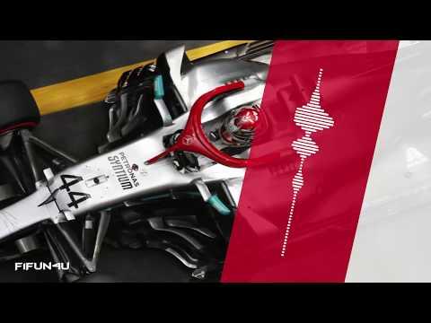 Lewis Hamilton COMPLETE UNHEARD TEAM RADIO MONACO GP 2019!