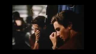 AMERICAN PSYCHO Trailer German Deutsch (2000)