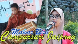 Download lagu CAMPURSARI JAIPONG RANCAK MAWAR BIRU // REVITA AYU //CONTESA MUSIC