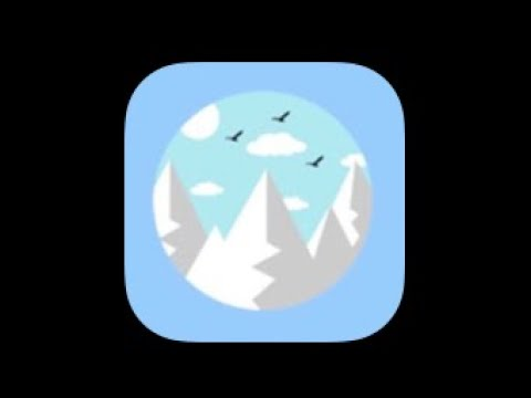 How to down load App Valley for iOS and Android Phones