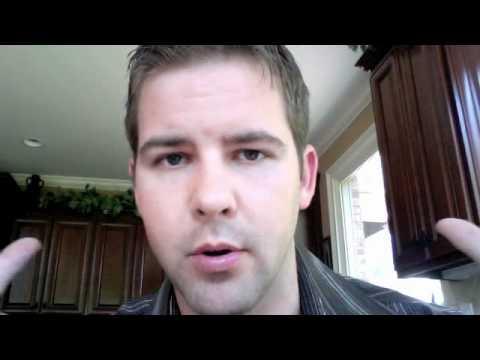 Dacula Chiropractor - Balance Disorder - Dr. Nicholas Tedder