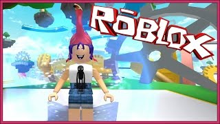 Roblox - Mega Challenge - Part 2