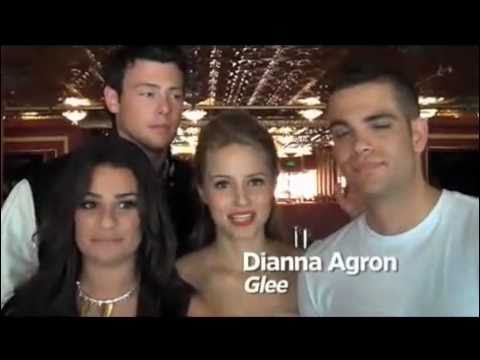 Francia Raisa Puts Daren Kagasoff On The Spot At People S Choice Awards Youtube Shailene woodley and daren kagasoff in the abc family promotional campaign. francia raisa puts daren kagasoff on