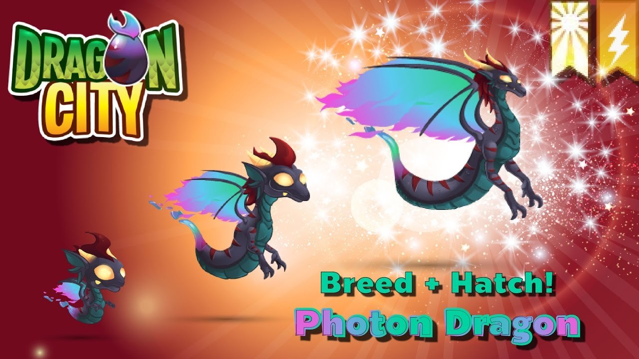 Archivo:Photon dragon 1.jpg - Wiki Dragon City |Photon Dragon Dragon City