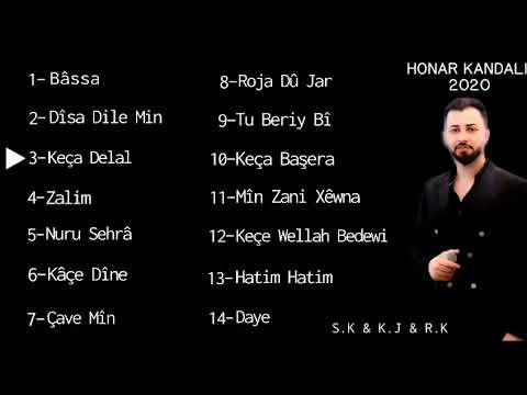 Download Honar Kandali - Stranet Abdull wahid هونر كندالي