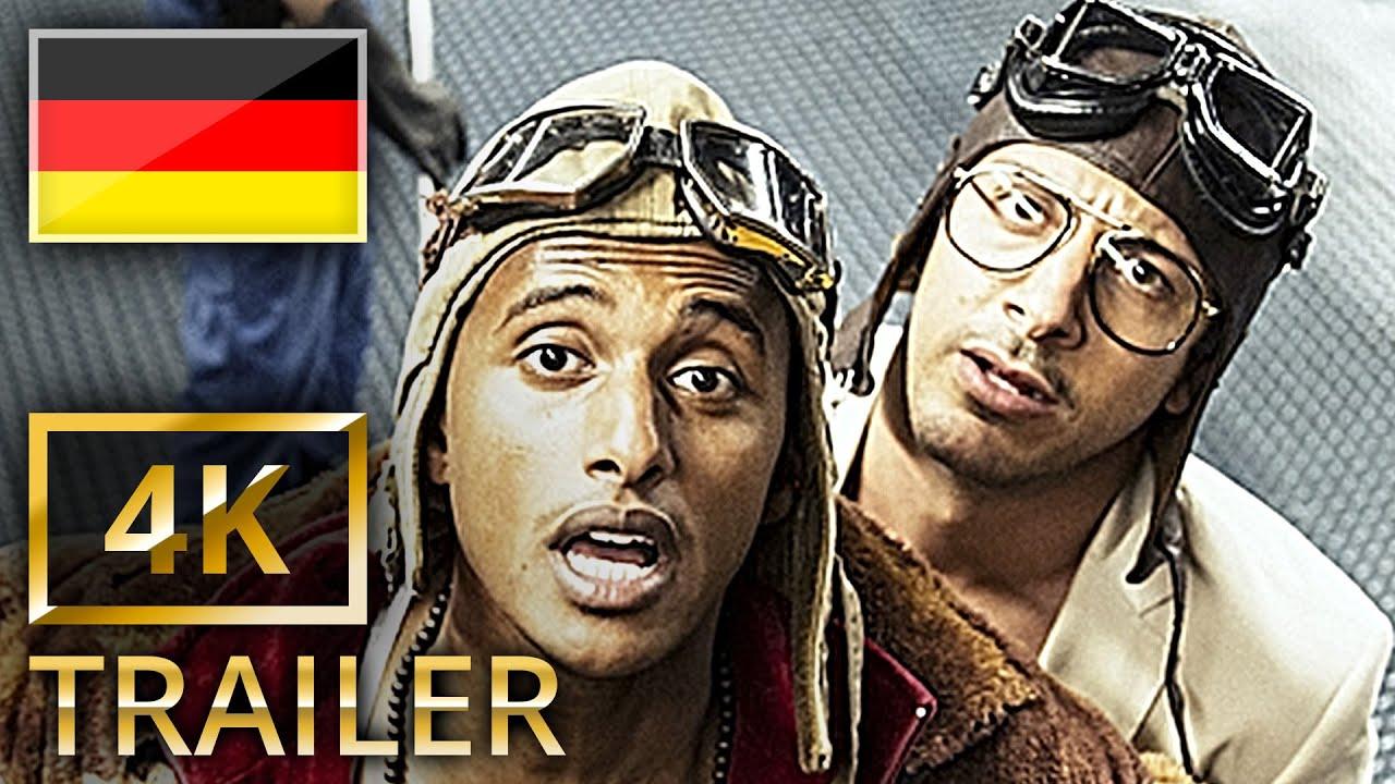 Halbe Brüder German Stream
