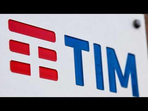 Borsa: Milano sale con Banco-Bpm e Tim