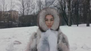 Кочегар - Trailer