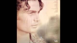 عمرو دياب - علم قلبي - النسخة القديمة 2 / Amr Diab - Allem Alby - Old Version 2