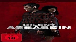 Action-drama ganzer filme deutsch