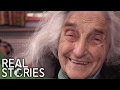 Golden Oldies (Elderly Poverty Documentary)   Real Stories