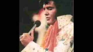 Elvis Presley - Hey Jude