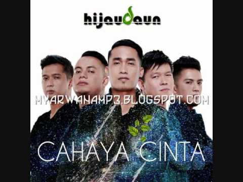 Free Download Mp3 Hijau Daun Air Mata