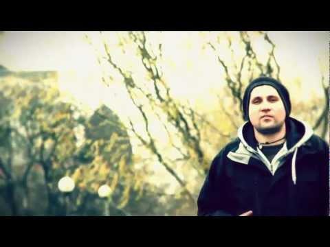 Ks. Jakub Bartczak - Powołanie (prod. Nitro / cuty: DJ Pstyk)