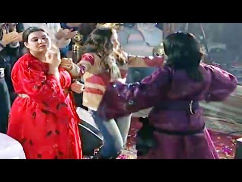 Abdellah daoudi - Zinek Hayarni   | Music , Maroc,chaabi,nayda,hayha, jara,alwa,شعبي مغربي
