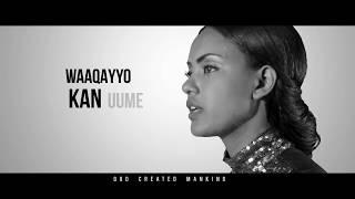 ethiopians-gospel-song-by-lidya-sanbato-umaama-in-oromifa