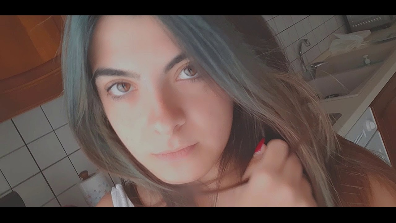 """""""Le nottate sul balcone"""" l'ultimo singolo di Serena De Carlo"""