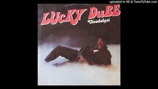 lucky-dube-uze-ungikhumbule